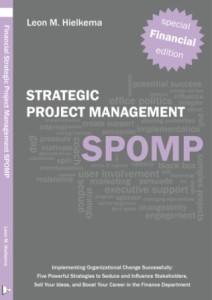 Financial Strategic Project Management SPOMP
