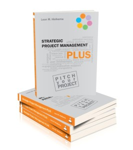 Strategic Project Management PLUS