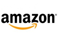 amazon-thumbnail